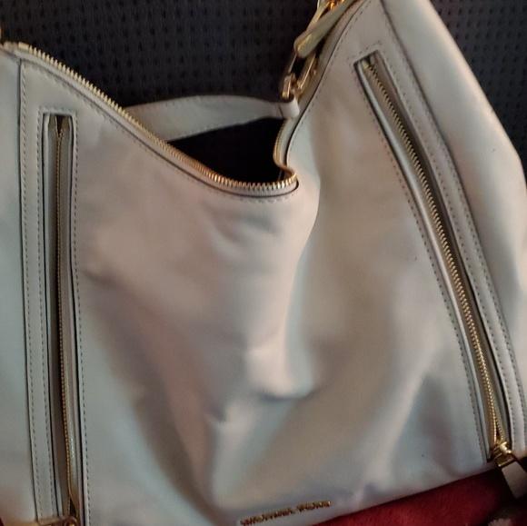 Michael Kors Handbags - Michael Kors and Coach